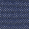 Matera fabric - Fidivi color Slate blue-019-9680-6