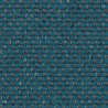 Matera fabric - Fidivi color Charron blue-013-9681-6