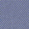 Matera fabric - Fidivi color Lavender blue-017-9606-6