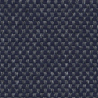 Matera fabric - Fidivi color Navy blue-020-9621-6