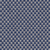 Matera fabric - Fidivi color Night blue-018-9616-6