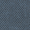 Matera fabric - Fidivi color Blue-016-9632-6