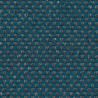 Matera fabric - Fidivi color Pearly gentian-014-9623-6