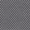Matera fabric - Fidivi color Iron gray-024-9815-8