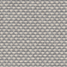 Matera fabric - Fidivi color Silk gray-027-9122-1