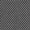 Matera fabric - Fidivi color Earth Gray-023-9810-8