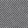 Matera fabric - Fidivi color Gray-025-9801-8