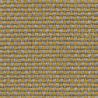 Matera fabric - Fidivi color Yellow-007-9319-3