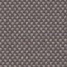 Matera fabric - Fidivi color Brown-029-9206-2