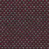 Matera fabric - Fidivi color Blackberry-001-9417-4