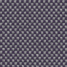 Matera fabric - Fidivi color Blueberry-032-9504-5