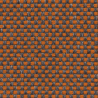 Matera fabric - Fidivi color Orange-005-9430-3
