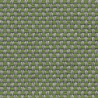 Matera fabric - Fidivi color Light green-010-9719-7