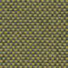 Matera fabric - Fidivi color Yellow green-008-9709-7