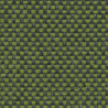 Matera fabric - Fidivi color Green-009-9729-7
