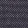 Matera fabric - Fidivi color Eggplant-031-9540-5