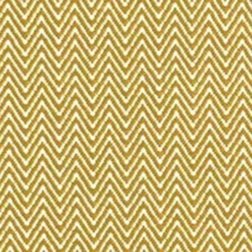 Donald fabric - Gaston y Daniela color Amarillo-GDT-5384 006