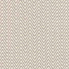 Donald fabric - Gaston y Daniela color Beige-GDT-5384 007