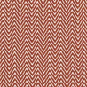 Donald fabric - Gaston y Daniela color Rojo-GDT-5384 001