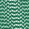 Donald fabric - Gaston y Daniela color Verde-GDT-5384 008