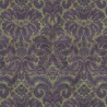 Linceo fabric - Etro color Viola-6541-1-3