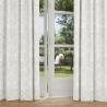 Dercas fabric - Etro référence 6546-1