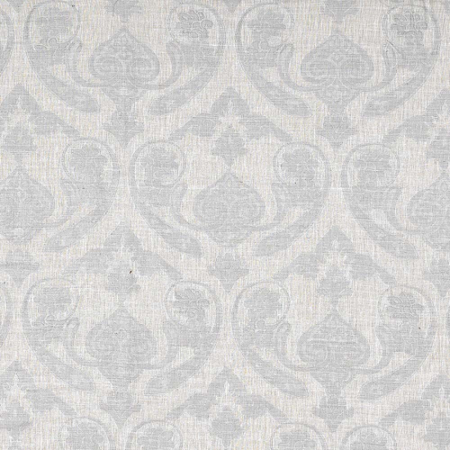 Dercas fabric - Etro color Gray-6546-1-4