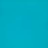 Simili Cuir Sunbrella Horizon coloris Aruba-10200-0022
