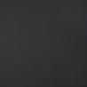 Simili Cuir Sunbrella Horizon coloris Black-10200-0014