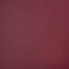 Simili Cuir Sunbrella Horizon coloris Burgundy-10200-0015