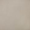 Simili Cuir Sunbrella Horizon coloris Cadet grey-10200-0006