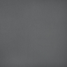 Simili Cuir Sunbrella Horizon coloris Charcoal-10200-0012