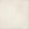 Simili Cuir Sunbrella Horizon coloris Cloud-10200-0002