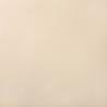 Simili Cuir Sunbrella Horizon coloris Flax-10200-0005