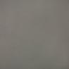 Simili Cuir Sunbrella Horizon coloris Grey-10200-0011