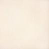 Simili Cuir Sunbrella Horizon coloris Ivory-10200-0003