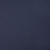Simili Cuir Sunbrella Horizon coloris Navy-10200-0017