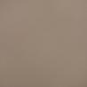 Simili Cuir Sunbrella Horizon coloris Taupe-10200-0010