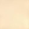 Simili Cuir Sunbrella Horizon coloris Vellum-10200-0004
