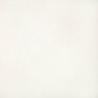 Simili Cuir Sunbrella Horizon coloris White-10200-0001