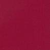Fireproof blackout fabric BOREL in 290 cm - Sotexpro color Bordeaux-04