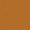 Fireproof blackout fabric BOREL in 290 cm - Sotexpro color Copper-50
