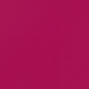 Fireproof blackout fabric BOREL in 290 cm - Sotexpro color Fuchsia-33