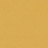 Fireproof blackout fabric BOREL in 290 cm - Sotexpro color Mustard-47