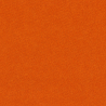 Fireproof blackout fabric BOREL in 290 cm - Sotexpro color Orange 15