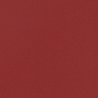 Fireproof blackout fabric BOREL in 290 cm - Sotexpro color Red-22
