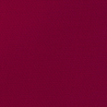 Fireproof heavy satin fabric SADYNA in 140 cm - Sotexpro color Bordeaux 06