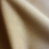 Fireproof blackout fabric NOCHE in 280 cm - Sotexpro color Apricot-08
