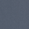 Fireproof blackout fabric NOCHE in 280 cm - Sotexpro color Blue-41
