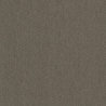 Fireproof blackout fabric NOCHE in 280 cm - Sotexpro color Buff-111
